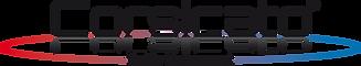 Corsicato Logo con marchio registrato.pn