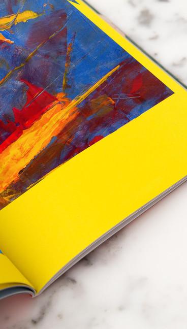 texture_book_2.jpg