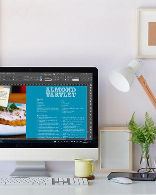 design_layout2.jpg