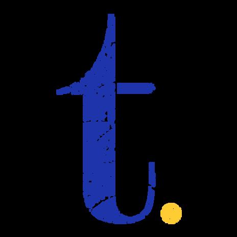Monogram_3.png