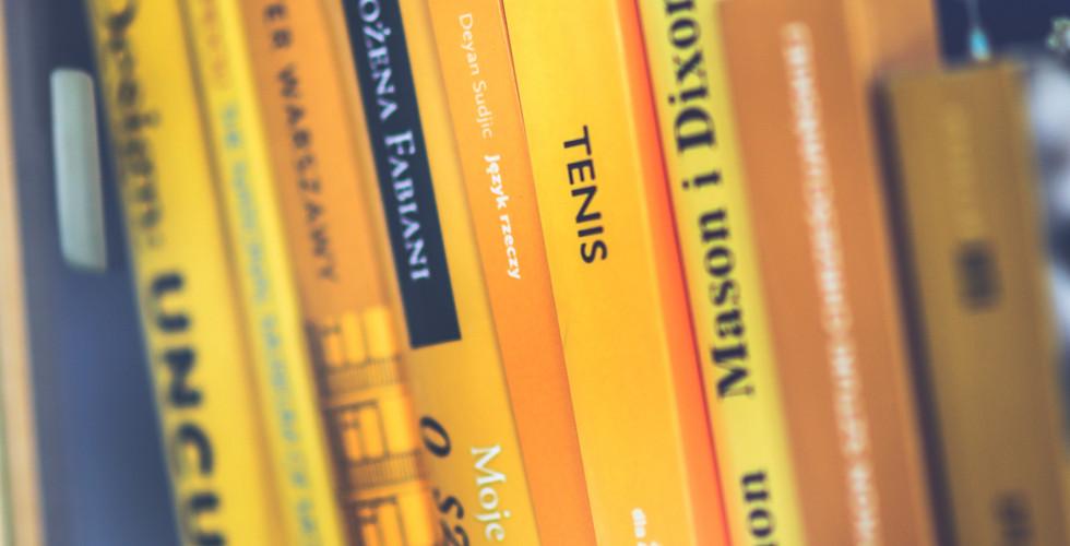 only-yellow-books-5946.jpg
