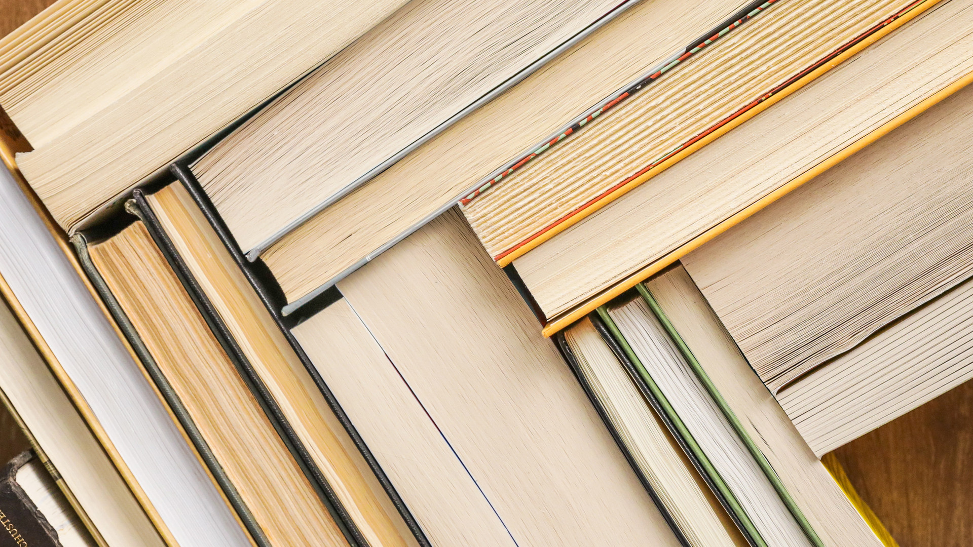 shutterstock_1682003944.jpg