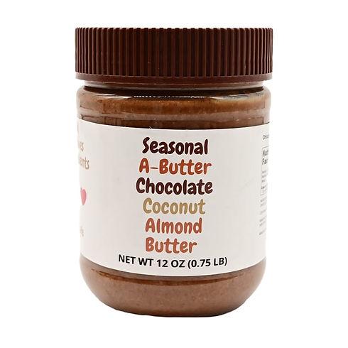 A-Butter Choclate Coconut.jpg