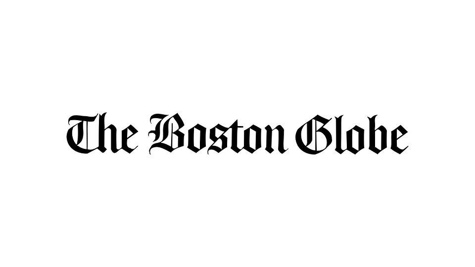 Boston Globe Logo JPG2.jpg
