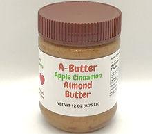 A-Butter%20Apple%20Cinnamon%2012%20oz%20