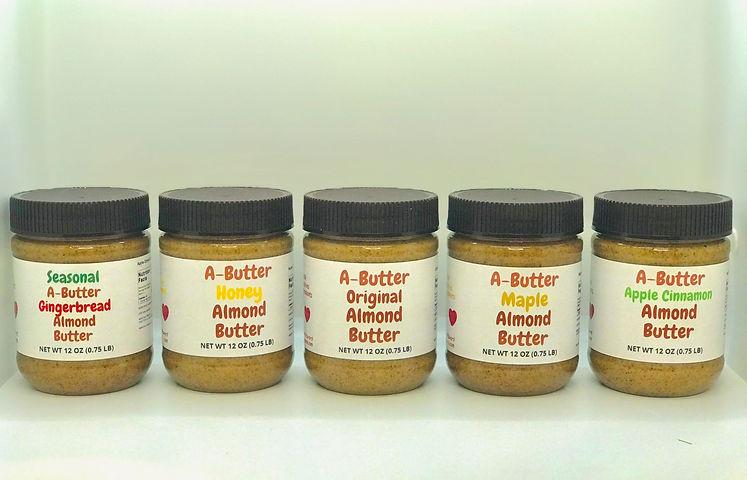 Boston Globe A-Butter Flavors.jpg