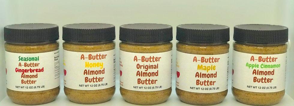 Boston Globe A-Butter Flavors_edited.jpg