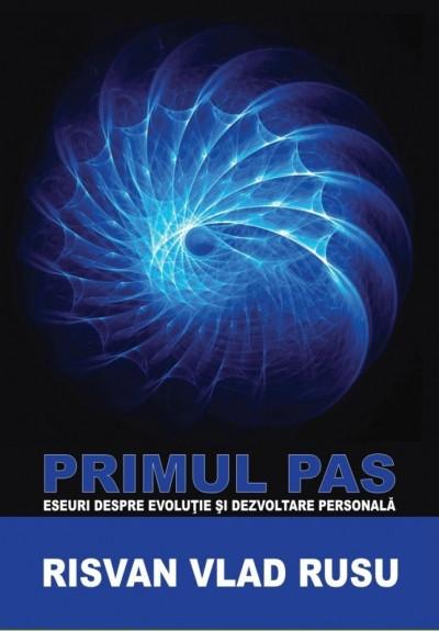 PRIMUL PAS