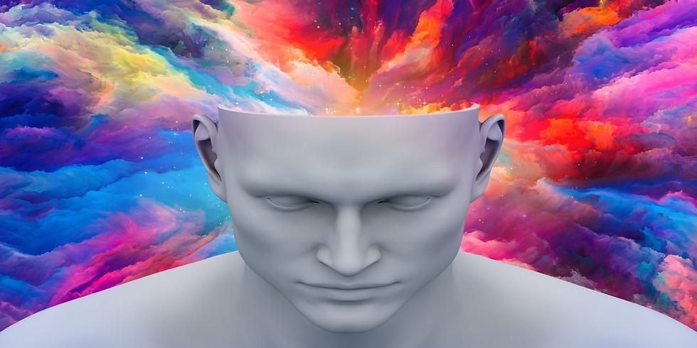 CROMOTERAPIA OCULTA si folosirea codurilor coloristice pentru vindecare, prosperitate si succes