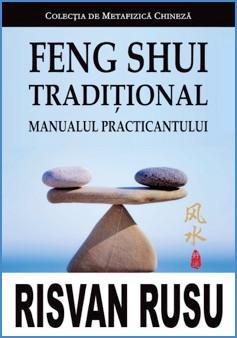 FENG SHUI TRADITIONAL