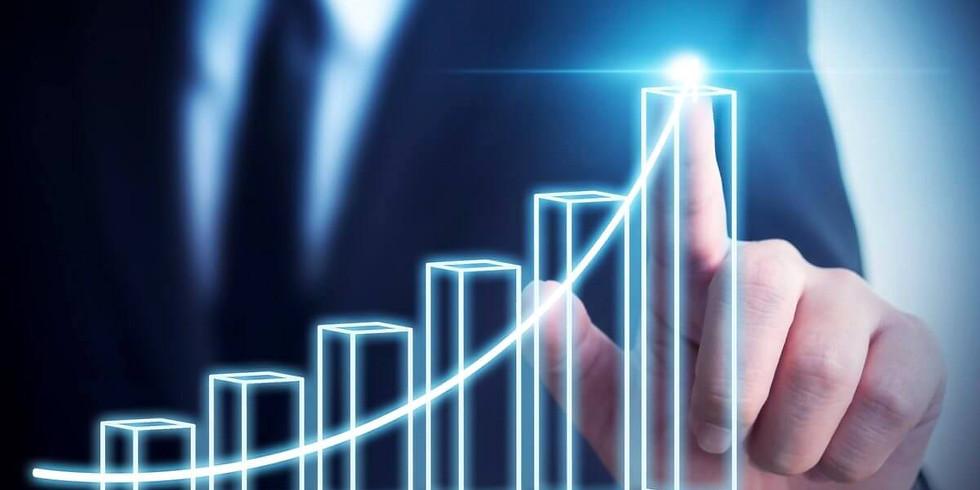 Magia Practica pentru Afaceri si Oameni de Afaceri