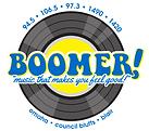 Boomer Radio Logo.png