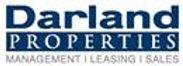 Darland Properties.jpg