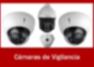 videovigilancia.fw.png