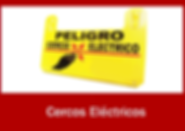 cercos electricos.fw.png