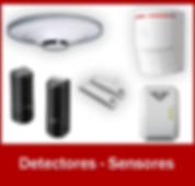 Detectores sensores.fw.png