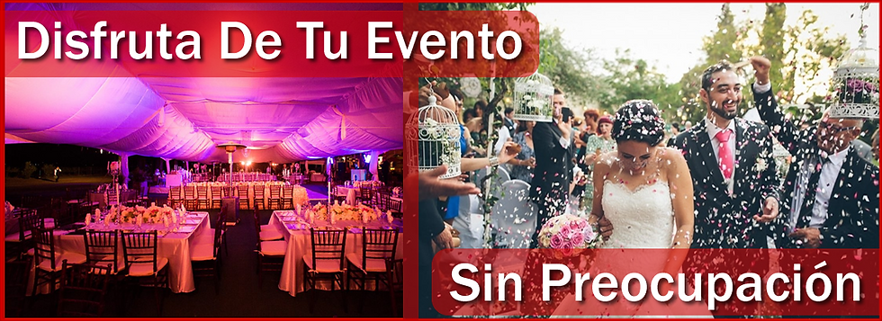 Evento.fw.png