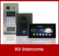 Intercoms menu.fw.png
