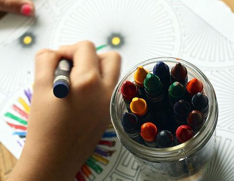 crayons-1445053_1920_edited.jpg