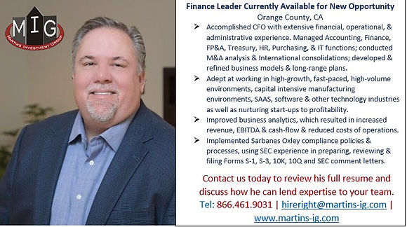 Brad Finance Leader.jpg