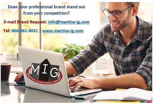 Professional Brand.jpg