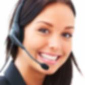 Customer Service - female.jpg
