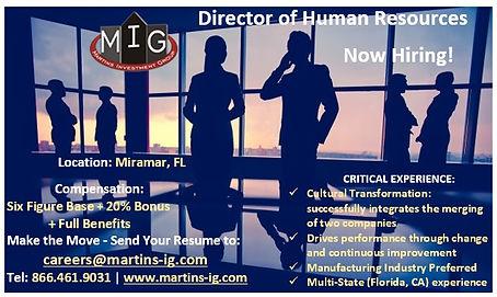 AD - Director of HR FL.jpg