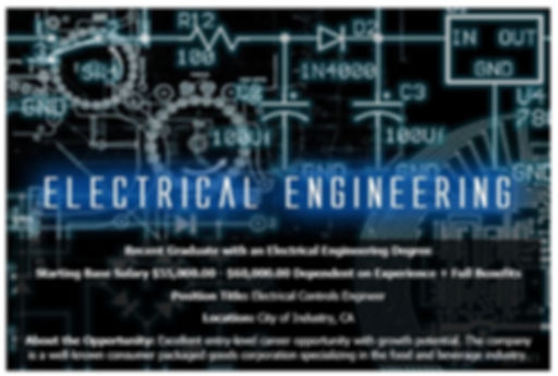 AD - Electrical Engineering City of Indu