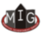 MIG Oval Clear Background.png