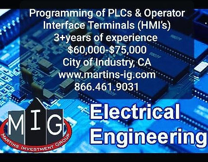 AD - Electrical Eng City of Industry.jpg
