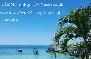 Choose a Job you Love2.jpg