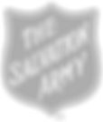 1200px-The_Salvation_Army.svg_edited.png