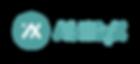 AbilityX_Logo_Full B_RGB.png