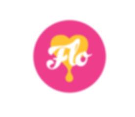 Flo copy.jpg