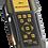 Thumbnail: SPECTRAplus Gold