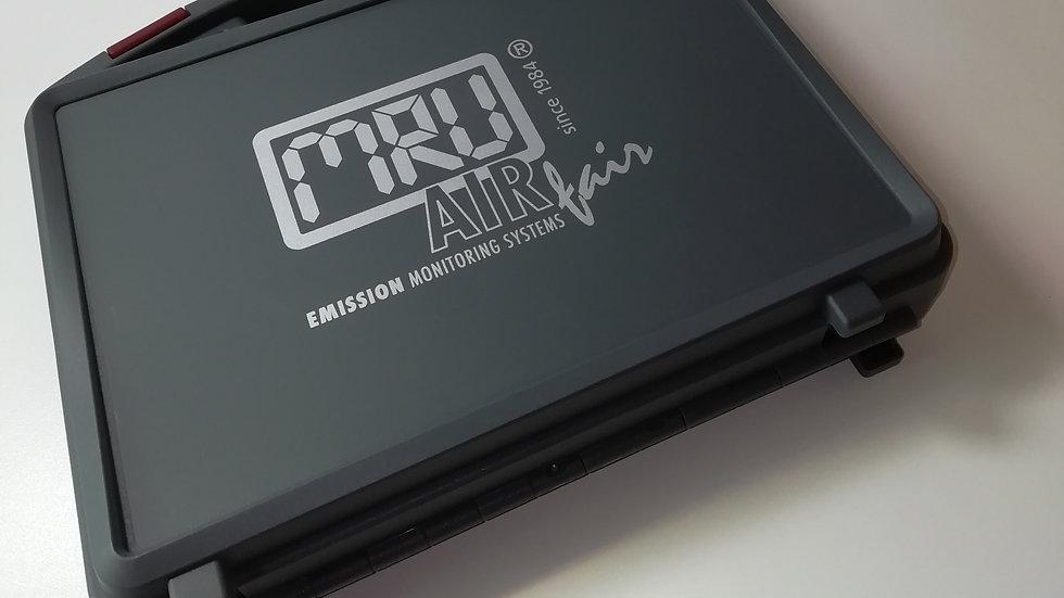 Koffer für 400GD