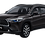 Thumbnail: All New Corolla Cross Hybrid