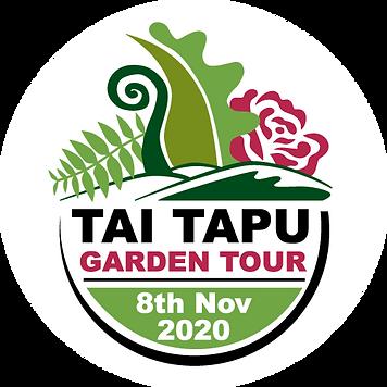 Garden-Tour-logo-500_edited.png