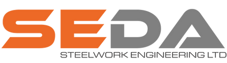 SEDA steel full logo.png