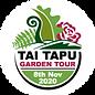 Garden-Tour-logo-200smaller.png