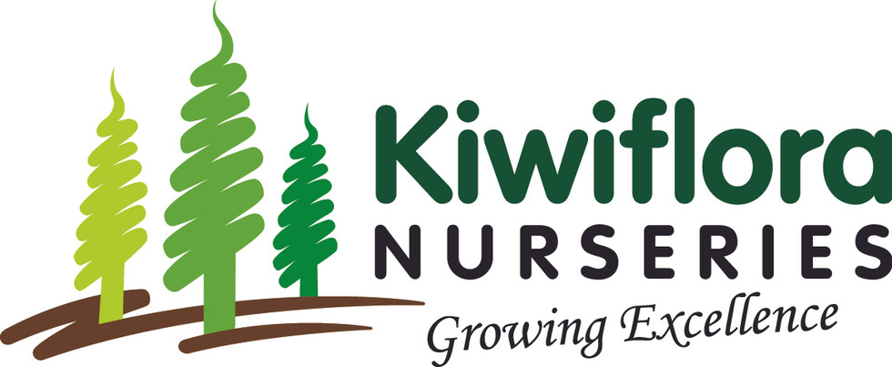 Kiwiflora Logo Horizontal FINAL.jpg