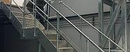 Branston stair 3.jpg