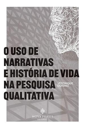 livro historiadevida - copie.jpg