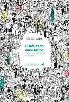 Historias amor toxico - couverture.jpg