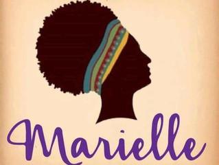 PELA MEMORIA DE MARIELLE FRANCO