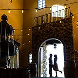 Lehigh+Valley+Wedding+and+Engagement+Pho