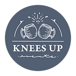 Knees_Up_Logo_Muted_Blue_circle.png