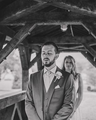 DE wedding-48.jpg