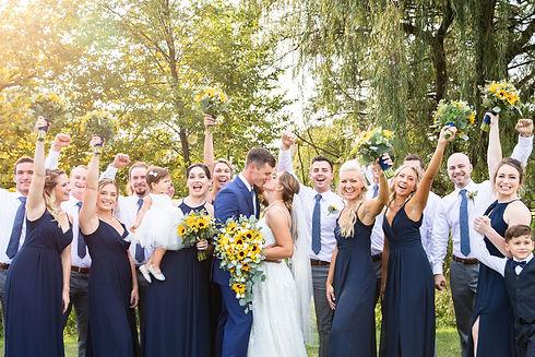 WeddingParty-203.jpg