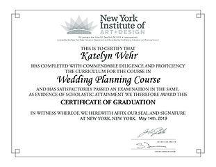 Wedding Planning Cert.jpg